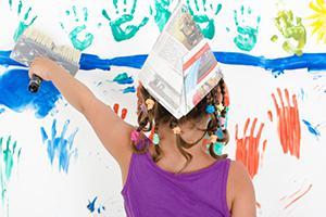 Haltbarkeit Von Farbe Wandfarben Lacke Und Lasuren Streichen