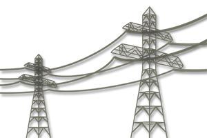 Stromkabel Die Farben Einer Elektroinstallation Diybook At