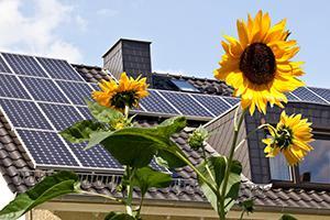 sind photovoltaik speicher bereits sinnvoll informationen vom elektriker. Black Bedroom Furniture Sets. Home Design Ideas