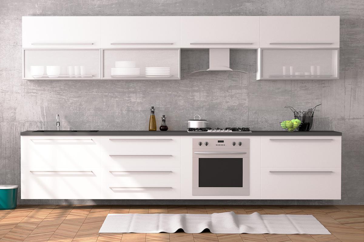 trockenbau regal gallery of beleuchtete regale im. Black Bedroom Furniture Sets. Home Design Ideas