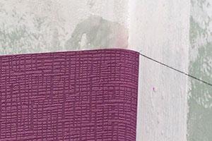 Innenecken Tapezieren   Anleitung U0026 Tipps Vom Maler | Tapezieren @  Diybook.at