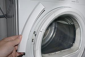 Xx xx waschmaschine trockner gebraucht kaufen ebay kleinanzeigen