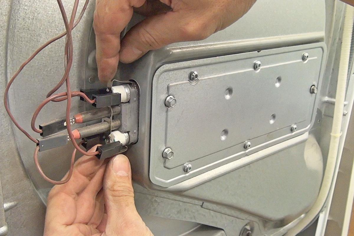 Wärmepumpentrockner gebraucht gebraucht elektra bregenz tfk