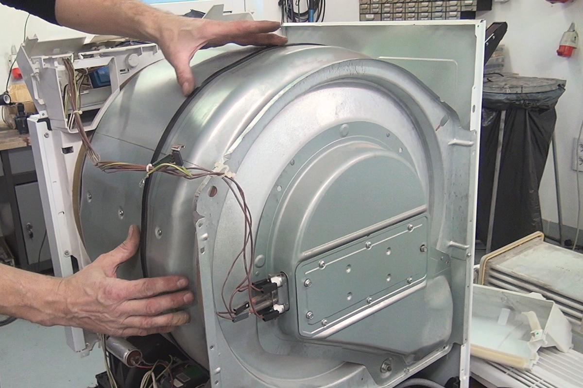 Set schwammfilter filter filtermatte für tkf