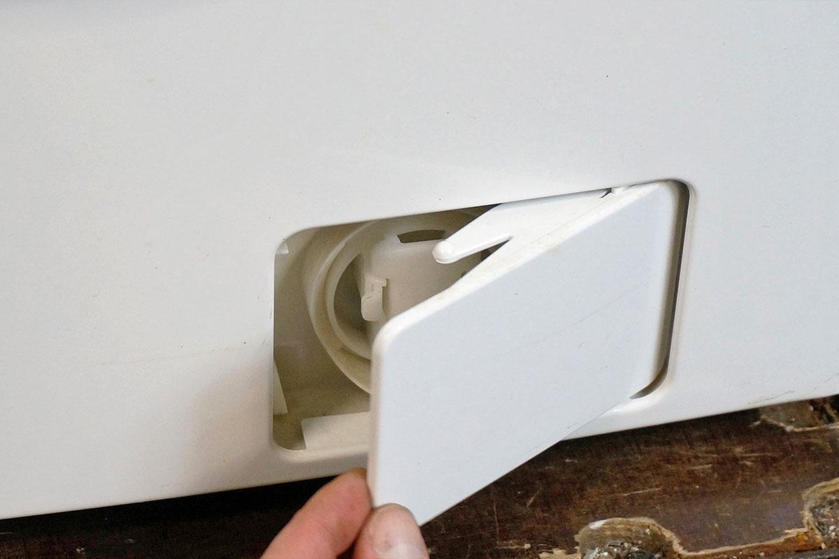 waschmaschine laeuft aus die waschmaschine l uft aus sofortma nahmen und fehlersuche. Black Bedroom Furniture Sets. Home Design Ideas