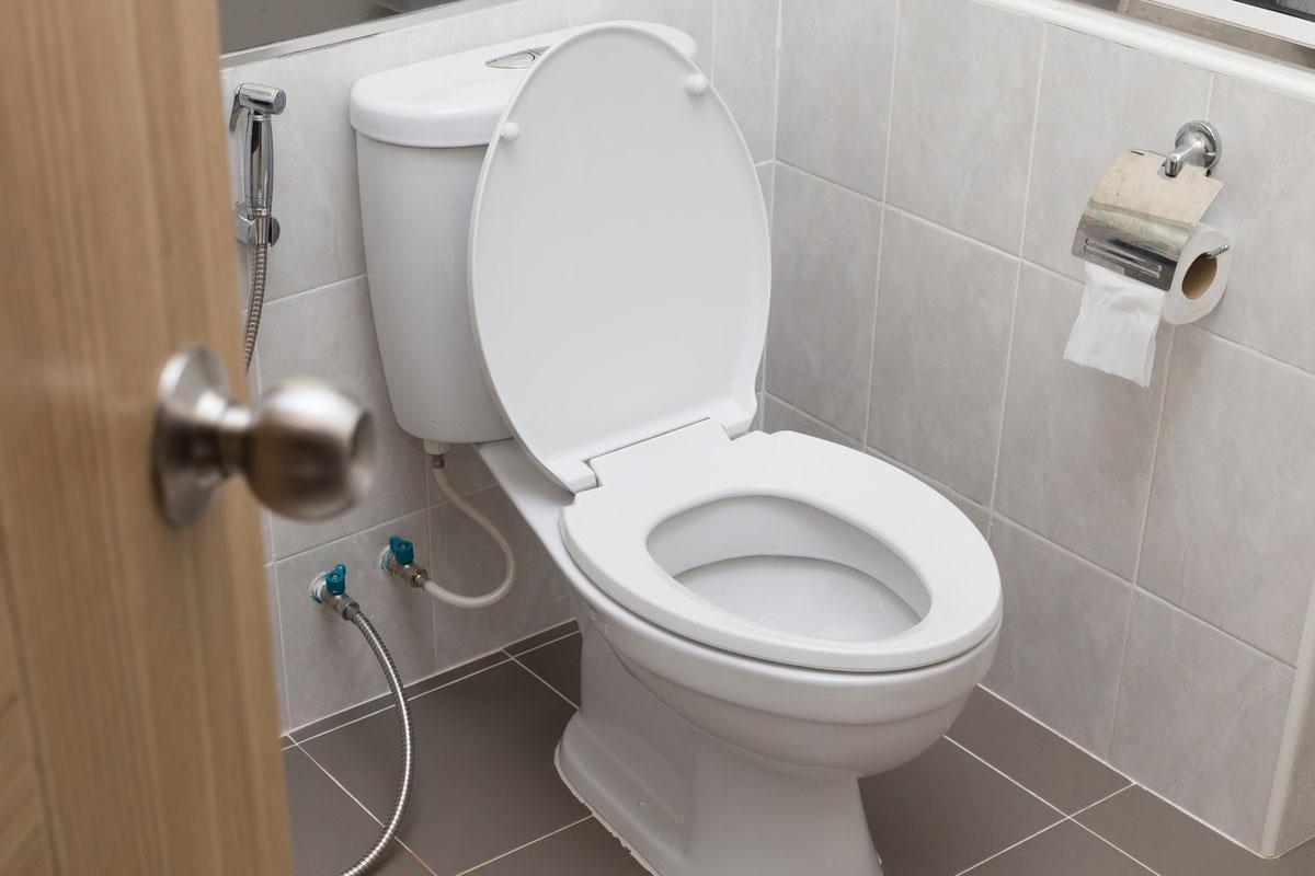 Toilette austauschen kosten h nge wc austauschen montage kosten