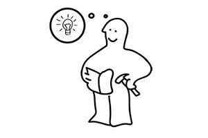 Ikea Aufbauservice ikea billsta aufbauanleitung bauanleitung anleitung tipps vom