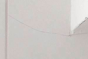 Fußboden Fliesen Austauschen ~ Einzelne fliesen austauschen anleitung und tipps vom