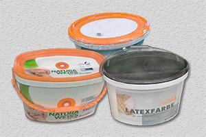 welche farbe in welchem raum, dispersion oder latex? welche farbe für welchen raum? - tipps, Design ideen