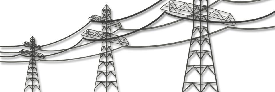 Wichtiges Wissen über elektrischen Strom im Haushalt - Anleitung ...