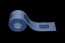 Abdichtband / Dichtband