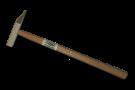 Fliesenhammer