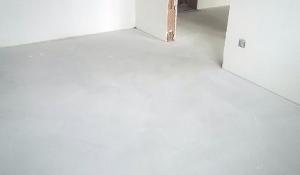 laminat verlegen anleitung zur schwimmenden verlegung anleitung tipps vom bodenleger. Black Bedroom Furniture Sets. Home Design Ideas