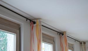 schrauben ohne d bel in die wand bringen anleitung. Black Bedroom Furniture Sets. Home Design Ideas