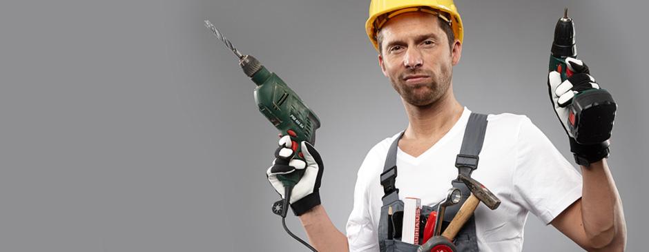werkzeug und material elektriker anleitung tipps bauen renovieren sanieren. Black Bedroom Furniture Sets. Home Design Ideas