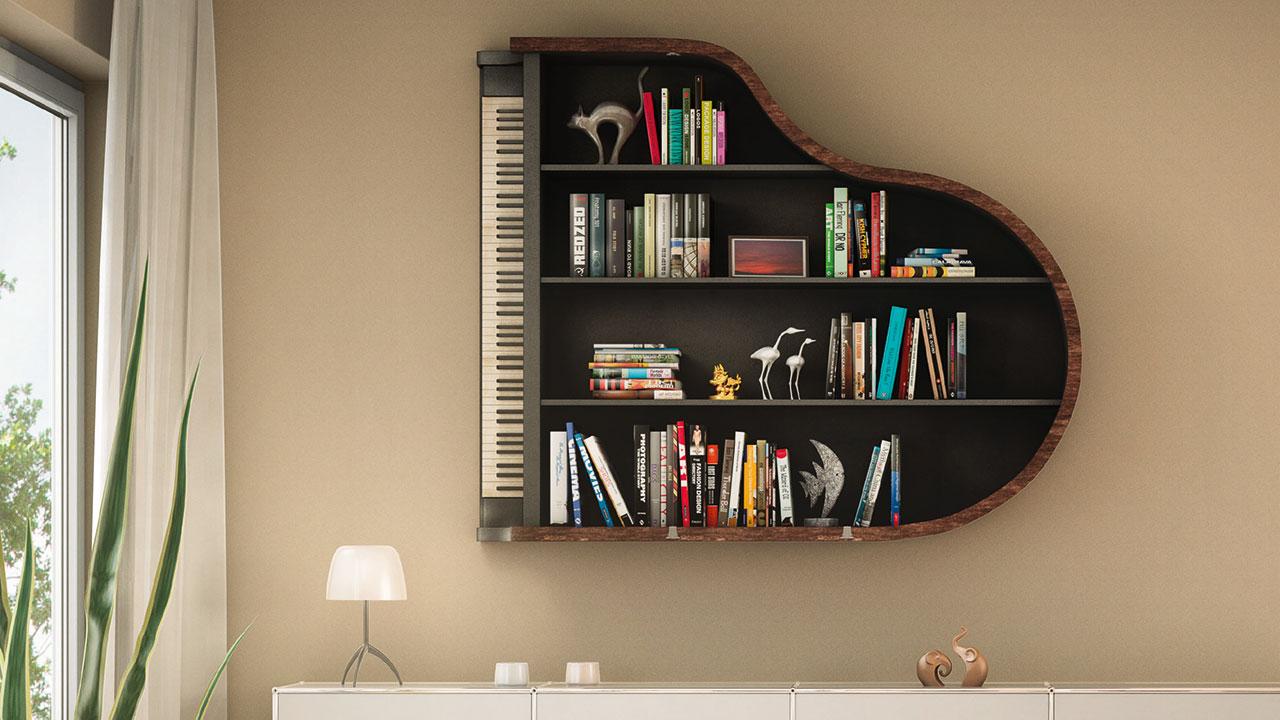 flexibel am bau mit neuartigen trockenbauplatten in. Black Bedroom Furniture Sets. Home Design Ideas